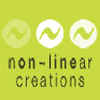Non Linear Creations
