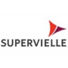 Banco Supervielle S.A.