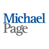 Michael Page Argentina