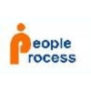 People Process Consultores