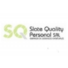 SLATE QUALITY PERSONAL S R L