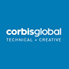 CORBISGLOBAL