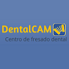 Dental CAM