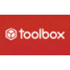 Toolbox Digital SA