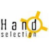 Hand Selection