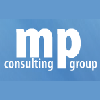 Consulting MP