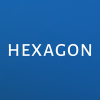 Hexagon Consulting