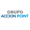 Grupo Accion Point