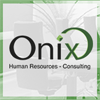 ONIX HUMAN RESOURCES CONSULTING SA
