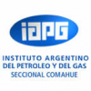 Instituto Argentino del Petroleo y del Gas