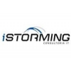 Istorming