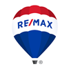 RE/MAX Profesional
