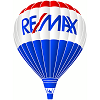 REMAX Liberty