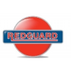 Redguard S.A.
