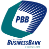 Philippine Business Bank