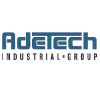 ADETECH INDUSTRIAL GROUP