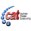 CAT TECHNOLOGIES ARGENTINA S.A.