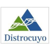 DISTROCUYO