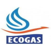 ECOGAS CUYO