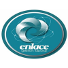 ENLACE GESTION LABORAL