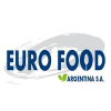 EUROFOOD ARGENTINA S.A
