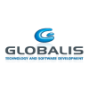 GLOBALIS S.A.