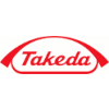 Takeda Pharmaceutical Company Limited.