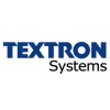 Textron Systems Corporation
