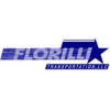Florilli Transportation