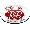 Rollet Bros. Trucking Co., Inc.