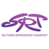 Southern Refrigerated Transport