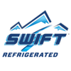 Swift Refrigeration