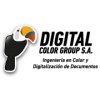 Digital Color Group