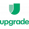 Upgrade, Inc.
