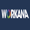Workana LLC