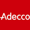 Adecco Argentina S.A.