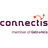 Connectis ICT Services S.A.