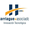 Harriague y Asociados SRL