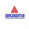 IMPLEMENTAR Consultores  SRL