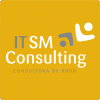 IT SM Consulting SA