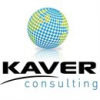 Kaver Consulting