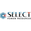 Management Select HR