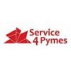 Service4Pymes