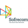 Sofrecom Argentina IT