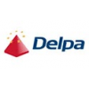 Delpa Group Argentina