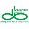 BOMBICINO DIAGNOSTICOS S A