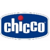 Chicco Argentina