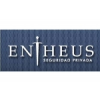 Entheus Seguridad Privada