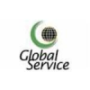 GLOBAL SERVICE S.A.