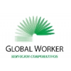 Global Worker S.A